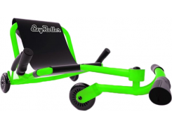 Ролер Ezr EzyRoller Classic Green (EZR1G)