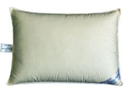 SoundSleep Meditation оливковая 50x70см, 90% пуха (91034790)