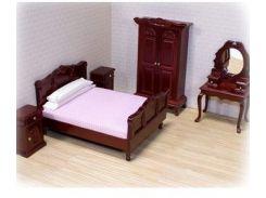 Melissa&Doug Мебель для спальни (MD2583)