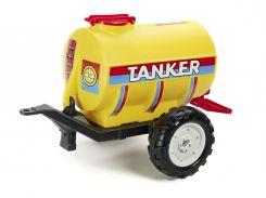 Прицеп-цистерна Cistern Tanker 20L Falk 788