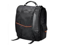 "Everki Bag Urbanite Black (EKS620) for MacBook 13"""