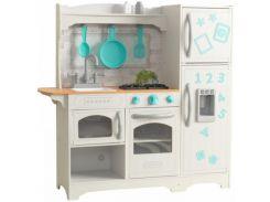 Детская кухня Countryside KidKraft 53424