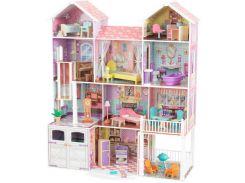 Домик для куклы Kensington Country Estate Загородный дом KidKraft 65242