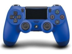 Sony DualShock 4 Blue (Version 2)