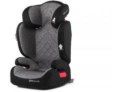 Автокресло Kinderkraft Xpand Grey (KKFXPANGRY0000)