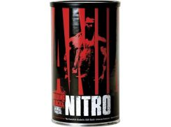 Universal Nutrition Animal Nitro 30 paks