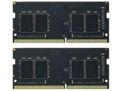 eXceleram DDR4 8GB (2x4GB) 2400 MHz (E408247SD)