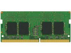 eXceleram DDR4 8GB 2400 MHz (E408247S)
