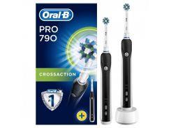 Braun Oral-B Pro 790