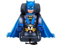 Автокресло KidsEmbrace (1/2/3) Dc Comics Batman (71900BATUKR)