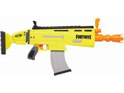 Бластер Nerf Fornite Hasbro Фортнайт АР Л (E6158)