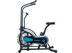 Usa Style Air bike XXX500 Crabon