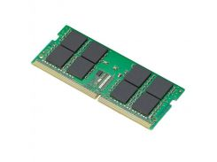 Apacer DDR4 16GB 2400 MHz (AS16GGB24CEYBGH)