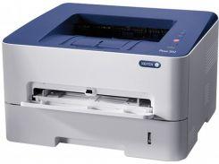 Xerox Phaser 3052NI Wi-Fi