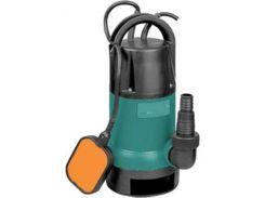 Насос для грязной води Sturm WP9740P