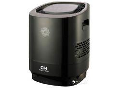 Очиститель воздуха COOPER&HUNTER CH-4262B Goa