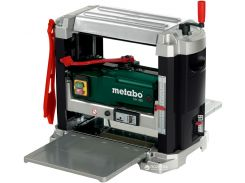Станок рейсмусный Metabo DH 330