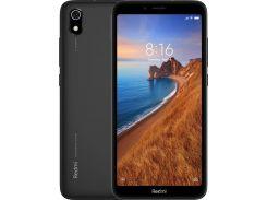 Redmi 7A 2/16GB Matte Black (Международная версия)