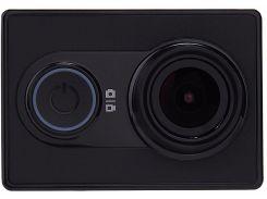 Видеокамера Xiaomi Yi Sport Black (Международная версия)
