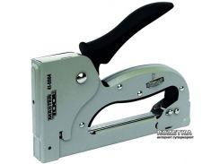 Степлер Mastertool Профи 4-14 мм (41-0904)