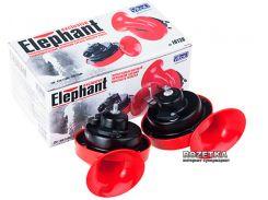 Сигнал Elephant СА-10130