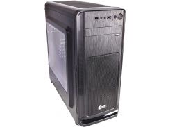 Сервер ARTLINE Business T27 v06