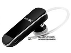 Bluetooth-гарнитура Acme BH07
