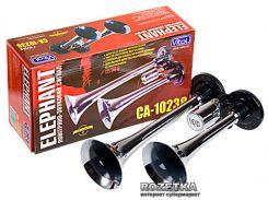 Сигнал Еlephant CA-10238