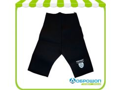 ШОРТЫ ДЛЯ ПОХУДЕНИЯ POWER SYSTEM SLIMMING SHORTS NS PRO PS-4002
