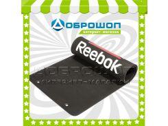 Спортивный коврик «Reebok» для фитнеса 1730х610х8 мм