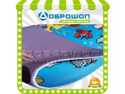 Детский игровой коврик  «NEMO»  1400x500х7мм