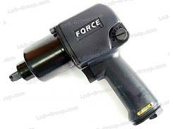 1/2'' Пневмогайковерт (813 Нм)Force