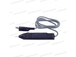 Тестер электроцепи 3-48 VForce