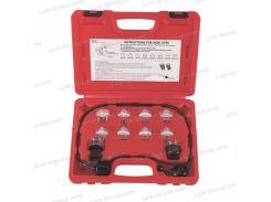 Набор индикаторов для проверки сигналов электронных систем впрыска 11 пр.Force