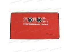 Накидка защитная на магните 1100x560 ммForce