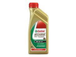 Моторна олива Castrol 1лCastrol
