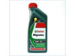 Magnatec 10W-40 A3/B4 1LCastrol