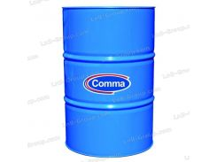 Масло трансмиссионное Comma Gear Oil EP 80W-90 GL4 205лComma