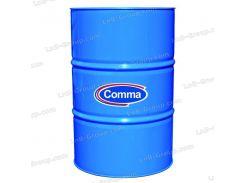 Масло трансмиссионное Comma Gear oil EP 80W-90 GL5 205лComma