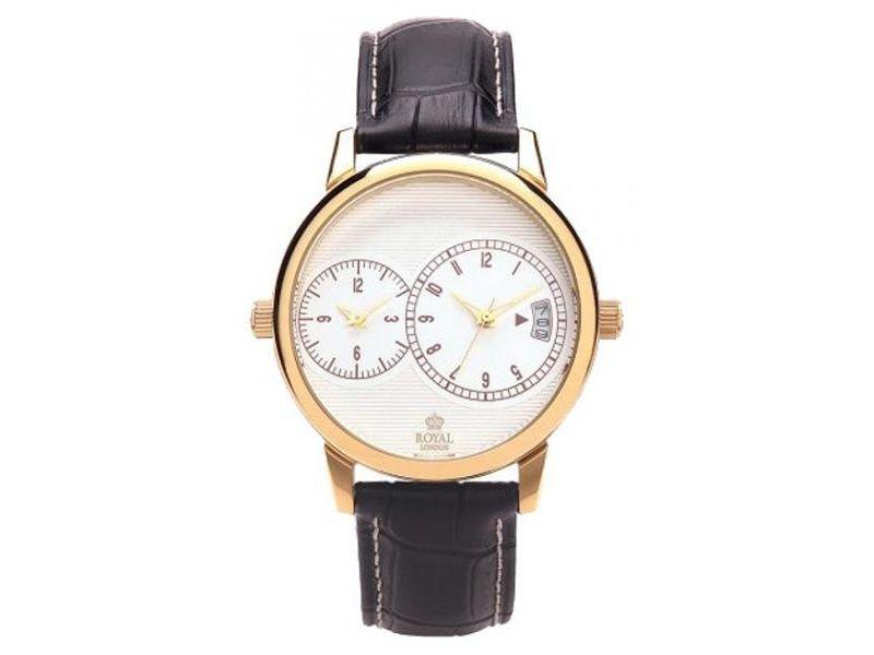 Чоловічий годинник Royal London 40134-04 купить недорого за 2 172 ... bc9de8af41400