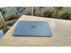 """Ультрабук і робоча станція Dell Precision 3800, 15,6"""" 2K (3200x1800),i7-4712HQ, 256GB SSD,16GB,NVIDIA K1100M"""