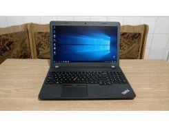 Lenovo Thinkpad E550, 15,6'', i3-5005U, 8GB, 500GB, гарний стан. Гарантія