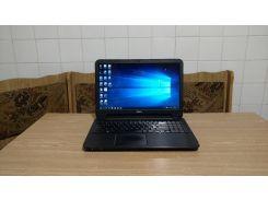 "Ноутбук Dell Inspiron 3521, 15.6"", i5-3337U, 8GB, 750GB, косметичні дефекти. Гарантія"