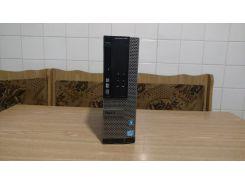 Комп'ютер Dell OptiPlex 3010 SFF, 4 ядерний i5-3470 3,6Ghz, 8GB, 320GB 7200об/сек.. Ліц. Win 10Pro