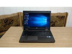 """Ноутбук HP Probook 6570b, 15.6"""", i5-3320M, 8GB, 128GB SSD. Гарантія"""