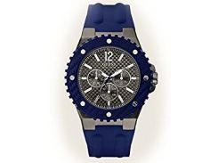 Чоловічий годинник GUESS U12655G1