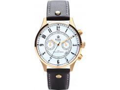 Чоловічий годинник Royal London 41111-02