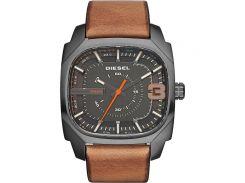 Чоловічий годинник Diesel DZ1694