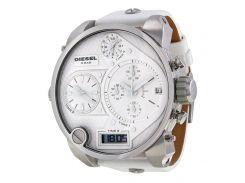 Чоловічий годинник Diesel DZ1794