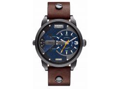 Чоловічий годинник Diesel DZ7339